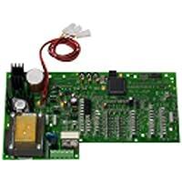 Honeywell - SC100 - Vault Seismic Vibration Sensor