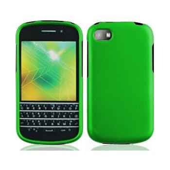 Amazon.com: LF Verde duro caso cubierta protectora, LF ...