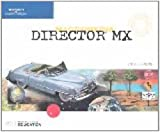 Macromedia Director MX- Design Professional, Johnson, Steve, 0619111577