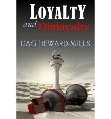 Read Online Loyalty & Disloyalty (Paperback) - Common pdf