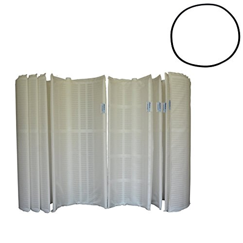 Bestselling DE Pool Filters