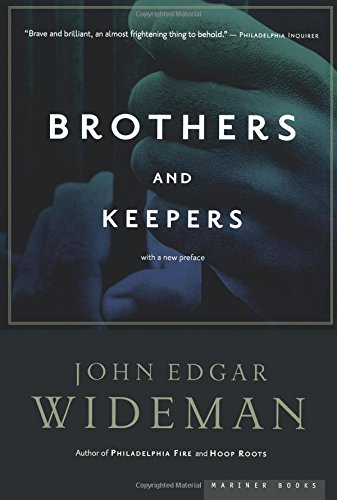 Download Brothers and Keepers: A Memoir PDF