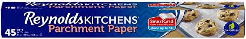 Wax Paper: Reynolds Kitchens