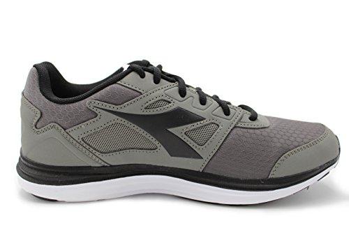 Heron 41 Scarpa Sport Running Diadora Shoes Win AvfHA1