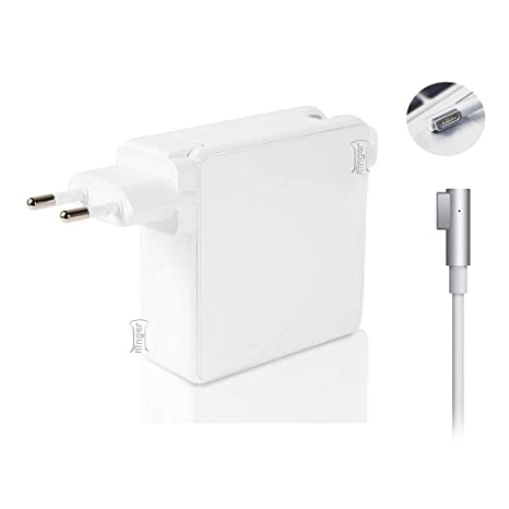 IFINGER Cargador de portatil para Apple Macbook Pro 17 A1297 ...