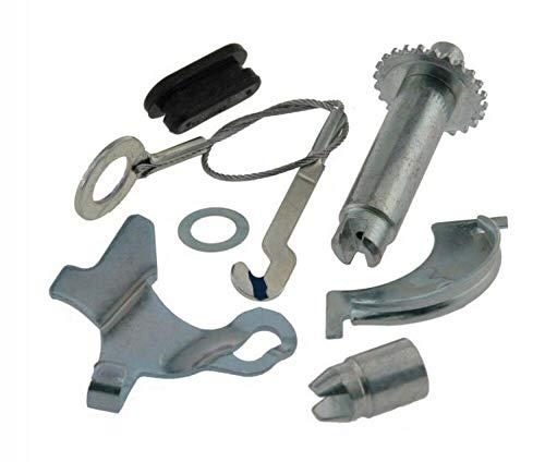 - Autopart International 1406-12227 Drum Brake Self Adjuster Repair Kit