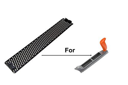 Fine Cut Replacement Blade - 8