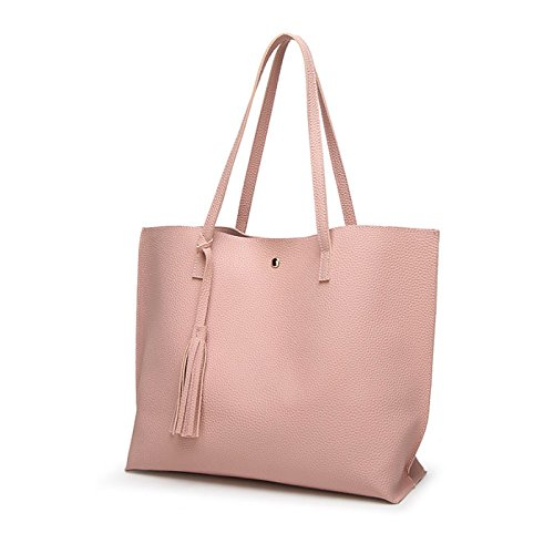 Bags bag Messenger Women Main Designer Tote Sac Leather Famous Champagne Pink Mujer For Handbags Brands A Bags Shoulder Women qE1waTt