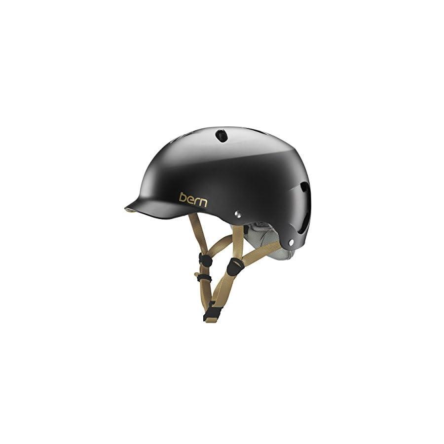 Bern Unlimited Lenox EPS Women's Summer Helmet