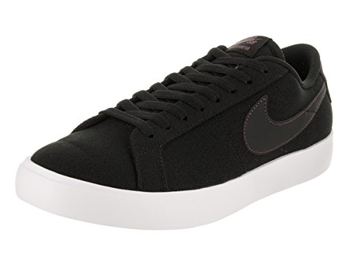 7 Noir Blazer Us De Vapor Skate Chaussures 5 Txt Homme Violet Hommes Nike Pro vZwBU