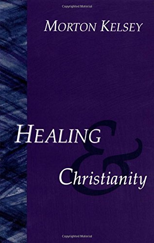 Healing And Christianity