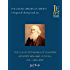 The Collected Works Of Lysander Spooner