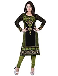 Maple Clothing Tunic Top Kurti Printed Womens Blouse Indian Clothes