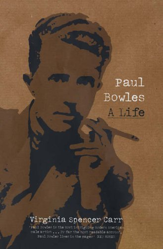 Download Paul Bowles : A Life PDF