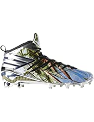 adidas Freak X Kevlar Cleat Mens Football