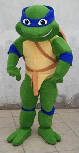 Teenage Mutant Ninja tortugas Ninja Turtles de Pooh ...