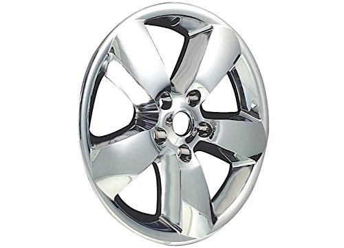 ProMaxx IWCIMP/361X - Wheel Skin