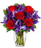 Blooming Flowers - Eshopclub Same Day Flower Delivery - Fresh Flowers - Wedding Flowers Bouquets - Birthday Flowers - Send Flowers - Flower Arrangements - Floral Arrangements - Flowers Delivered
