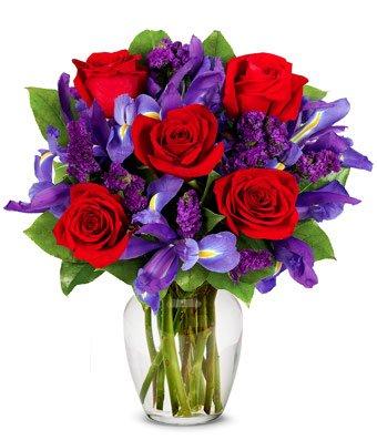 jasmine-flower-theshopstation-same-day-flower-delivery-fresh-flowers-orchids-wedding-flowers-birthda