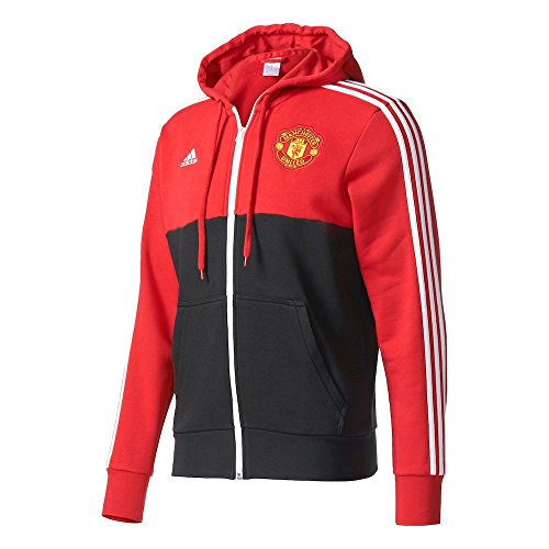 adidas-manchester-united-fc-3s-fleece-hoody-m