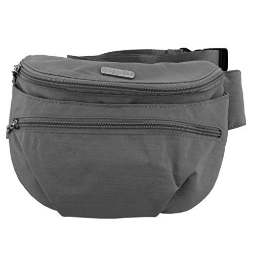 Baggallini Waist Pack Handbag Chain