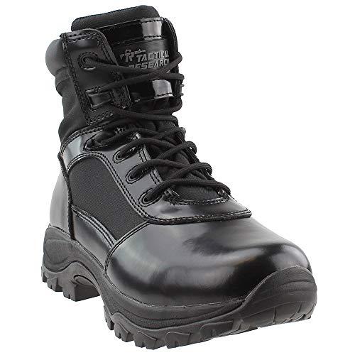 Belleville Shoe - Belleville Tactical Research TR906Z Class-A 6