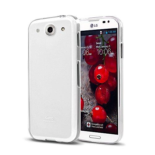phone cases lg optimus g - 2