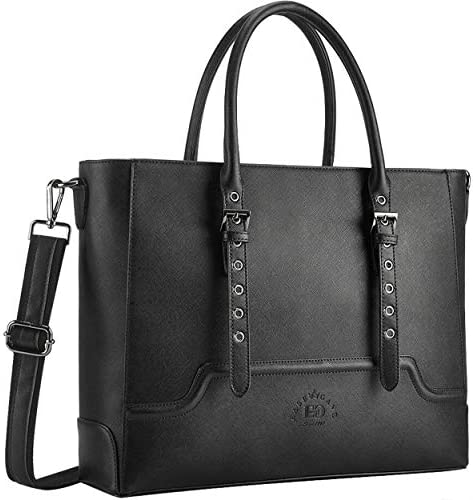 Shoulder Handbags Shockproof Compartment EaseGave
