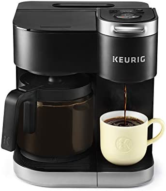 Keurig K Duo Coffee Single Compatible product image