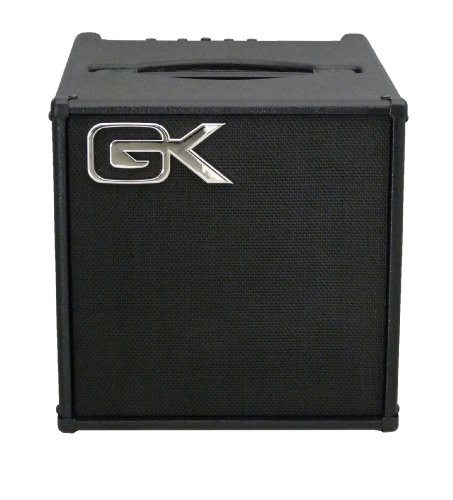 Gallien-Krueger MB110 Bass Combo Amplifier by Gallien-Krueger