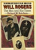 Will rogers P, R. m.ketchum, 0671220098
