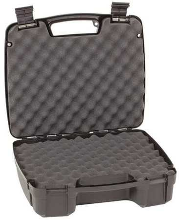 Protective Case, 14-7/8