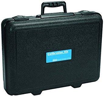 MSA 10110489-BT Altair 4XR Gas Detector (Bluetooth) Calibration Kit + Pump Probe by MSA (Image #5)