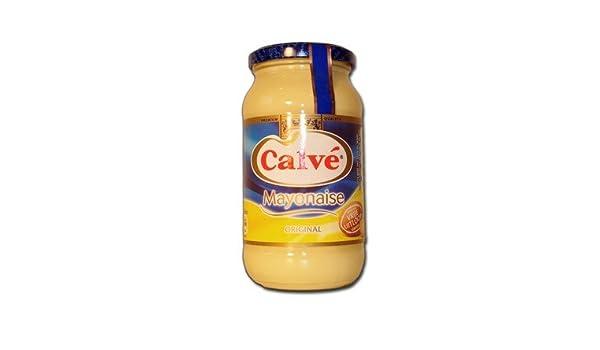 Amazon: Calvé Mantequilla de Cacahuete, Mantequilla de Cacahuete, aufstrich, cristal, 350 g: Amazon.es: Alimentación y bebidas