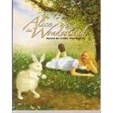 Alice in Wonerland (Book 7)