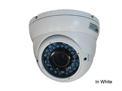 ic realtime camera - 4