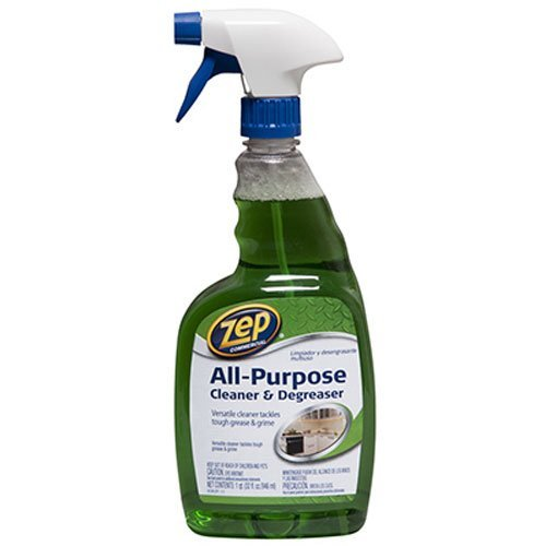 ZEP ZUALL32 32 oz All Purpose Cleaner