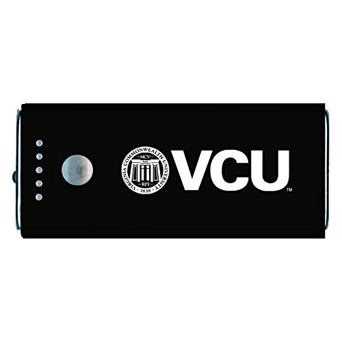 virginia-commonwealth-university-portable-cell-phone-5200-mah-power-bank-charger-black