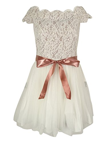 Buy nite out dresses - 9