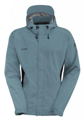 Vaude Men's Birch Jacket
