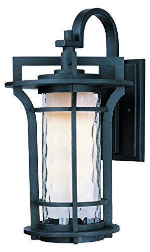 Oakville Outdoor Lighting in US - 9