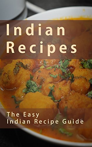 Download indian recipes the essential kitchen series book 138 book download indian recipes the essential kitchen series book 138 book pdf audio idrtfmsq5 forumfinder Gallery