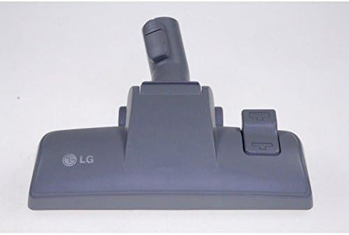 LG-Cepillo para aspirador LG COMBINNEE: Amazon.es: Hogar