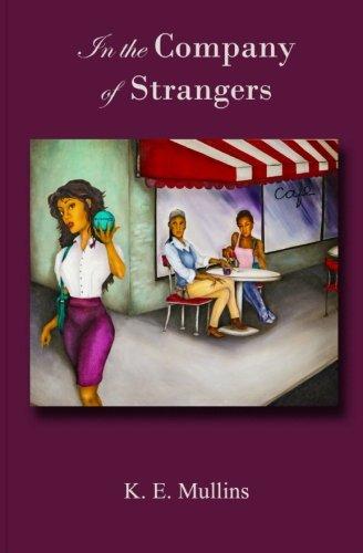 In the Company of Strangers pdf epub