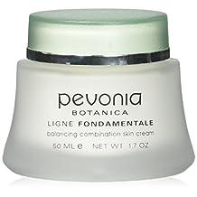 Pevonia Balancing Combination Skin Cream, 1.7-Ounce