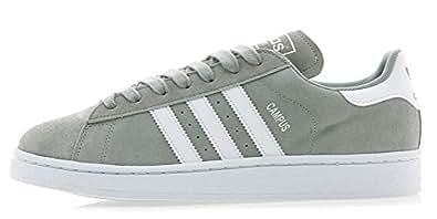 Adidas Campus D70182 Men's Shoes (10)