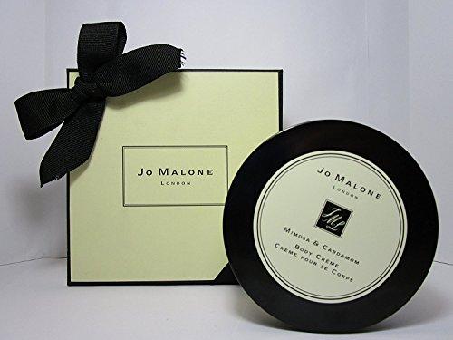 Jo Malone Mimosa Cardamom Body Creme 5.9 oz
