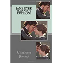 Jane Eyre (Spanish Edition)