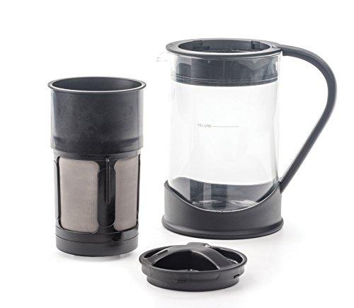 RSVP Cold Brew Coffee Maker by RSVP International (Image #3)
