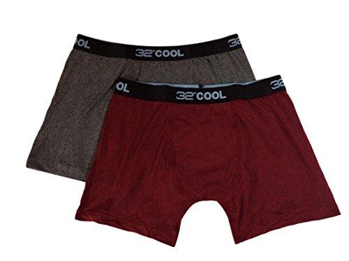 32 cool underwear - 5